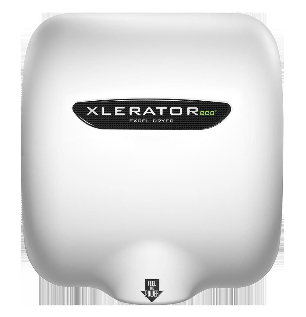 Xlerator Eco