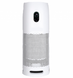 large room purifier - product photo