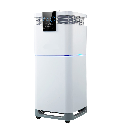 professional-purifier-product-photo-removebg-preview
