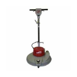 Floor Polishing / Burnishing Machines