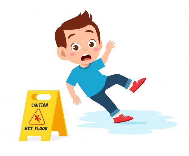 cute-kid-boy-trip-wet-floor_97632-1120