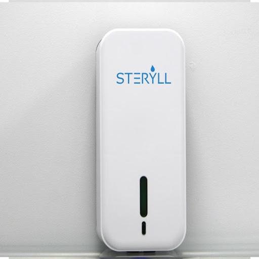steryll3