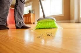 sweep tips